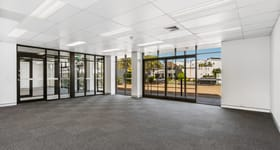 Offices commercial property for lease at Suite 1/108 Brisbane Road Mooloolaba QLD 4557