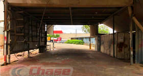 Development / Land commercial property for lease at 1/980 Lytton Road Murarrie QLD 4172