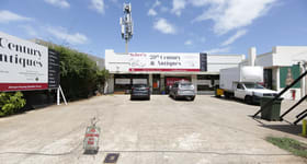 Retail commercial property for lease at 740 Heidelberg Road Alphington VIC 3078