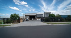 Industrial / Warehouse commercial property for lease at 18 John Hines Avenue Minchinbury NSW 2770