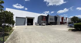 Industrial / Warehouse commercial property for lease at 20 Commerce Circuit Yatala QLD 4207