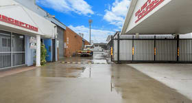 Development / Land commercial property for lease at 2 Bessemer Street Blacktown NSW 2148