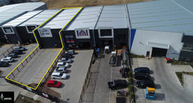 Serviced Offices commercial property for lease at 3/24-28 Eucumbene Drive Ravenhall VIC 3023