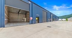 Factory, Warehouse & Industrial commercial property for lease at 4/15 Carlo Drive Cannonvale QLD 4802