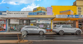 Shop & Retail commercial property for lease at 377 High  Street Preston VIC 3072