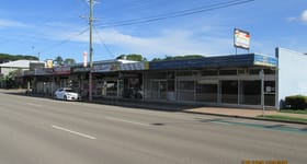 Retail commercial property for lease at Shop B/206 Ross River Road Aitkenvale QLD 4814