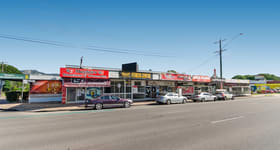 Shop & Retail commercial property for lease at Shop B/206 Ross River Road Aitkenvale QLD 4814