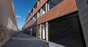 Showrooms / Bulky Goods commercial property for lease at 4/62 Fallon Street Brunswick VIC 3056