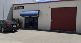 Offices commercial property for lease at 4/7 Holder Way Malaga WA 6090