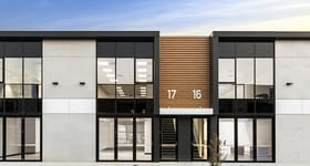 Offices commercial property for lease at 16/132-140 Keys Road Cheltenham VIC 3192