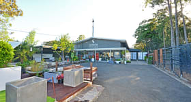Factory, Warehouse & Industrial commercial property for lease at 4 Rene Street Noosaville QLD 4566