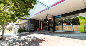 Retail commercial property for lease at 226 Lillian Avenue Salisbury QLD 4107