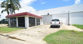 Showrooms / Bulky Goods commercial property for lease at 2/26-28 Casey Street Aitkenvale QLD 4814