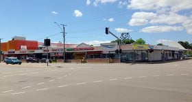 Retail commercial property for lease at 270B/262-272 Ross River Road Aitkenvale QLD 4814