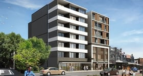 Medical / Consulting commercial property for lease at Shop 2/230 Victoria Road Gladesville NSW 2111