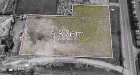 Development / Land commercial property for lease at 22-25 Union  Road Somerton VIC 3062