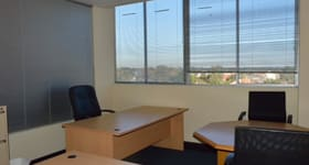 Offices commercial property for lease at 308/414 Gardeners Road Roseberry NSW 2474