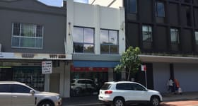 Offices commercial property for lease at Office, 4/23-24 Belgrave Street Manly NSW 2095