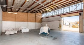 Factory, Warehouse & Industrial commercial property for lease at 6 Moojebing Street Bayswater WA 6053