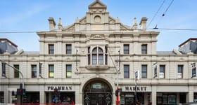 Medical / Consulting commercial property for lease at Suites 12-14/163 Commercial Road Prahran VIC 3181