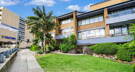 Offices commercial property for lease at Suite 21/201 New South Head Road Edgecliff NSW 2027