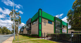 Offices commercial property for lease at 118 Lysaght Street Mitchell ACT 2911