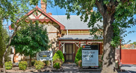 Medical / Consulting commercial property for lease at 65 Edward Street Norwood SA 5067