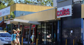 Shop & Retail commercial property for lease at Shop 25B/3 Lanyana Way Noosa Heads QLD 4567