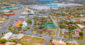 Offices commercial property for lease at Shailer Park QLD 4128