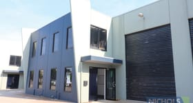 Industrial / Warehouse commercial property for lease at 4/51 Simcock Street Somerville VIC 3912