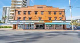 Shop & Retail commercial property for lease at 4/64 Goodwin Terrace Burleigh Heads QLD 4220
