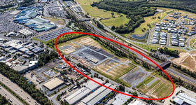 Development / Land commercial property for lease at 31, 49 Millaroo Drive Helensvale QLD 4212
