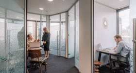 Serviced Offices commercial property for lease at 18 National Circuit Canberra ACT 2600