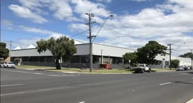 Showrooms / Bulky Goods commercial property for lease at 332 Plummer Street Port Melbourne VIC 3207