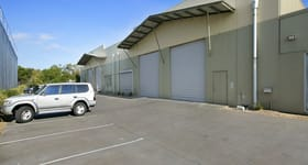 Industrial / Warehouse commercial property for lease at 2/5 Merino Street Rosebud VIC 3939
