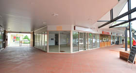 Medical / Consulting commercial property for lease at 8/85-89 Coronation Rd Hillcrest QLD 4118
