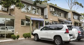 Offices commercial property for lease at 3/364 Main Street Mornington VIC 3931