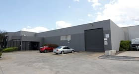 Industrial / Warehouse commercial property for lease at 7/29 Barry Street Bayswater VIC 3153