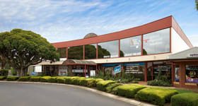 Shop & Retail commercial property for lease at 2/22-26 Princes Way Drouin VIC 3818