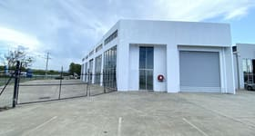 Factory, Warehouse & Industrial commercial property for lease at Unit 1/1 Waterway Drive Coomera QLD 4209