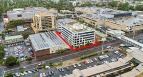 Offices commercial property for lease at 501/20 George Street Hornsby NSW 2077