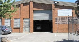 Industrial / Warehouse commercial property for sale at 59 Temple Drive Thomastown VIC 3074