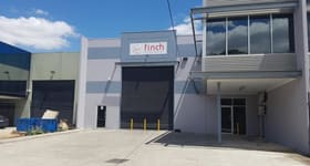 Showrooms / Bulky Goods commercial property for lease at 31A Production Drive Campbellfield VIC 3061