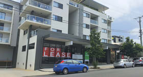 Retail commercial property for lease at 13 Norman Street Wooloowin QLD 4030