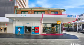 Retail commercial property for sale at Shop 2, 162 Crown Street Wollongong NSW 2500