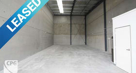 Factory, Warehouse & Industrial commercial property for lease at 6/390 Marion Street Condell Park NSW 2200