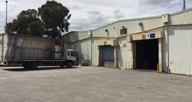 Factory, Warehouse & Industrial commercial property for lease at 46 Belfast Street Broadmeadows VIC 3047