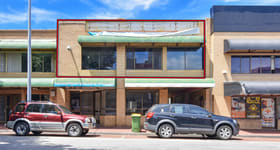 Offices commercial property for lease at First fl, 186 Jull Street Armadale WA 6112