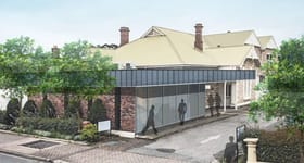 Medical / Consulting commercial property for lease at 301 Unley Rd Malvern SA 5061