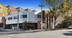 Factory, Warehouse & Industrial commercial property for lease at 83 - 89 Boundary Road North Melbourne VIC 3051